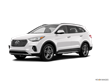 2017 Hyundai Santa Fe Limited Ultimate [VIN:KM8SRDHF1HU227082]