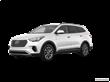 2017 Hyundai Santa Fe Limited Ultimate [VIN:KM8SRDHF0HU196214]