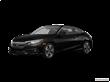 2016 Honda Civic Coupe LX [VIN:2HGFC4B56GH307794]