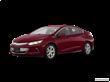 2017 Chevrolet Volt Premier [VIN:1G1RD6S53HU167294]