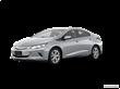 2017 Chevrolet Volt Premier [VIN:1G1RD6S53HU167635]