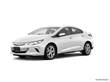 2017 Chevrolet Volt Premier [VIN:1G1RD6S58HU170725]