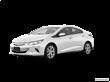 2017 Chevrolet Volt Premier [VIN:1G1RD6S5XHU168331]