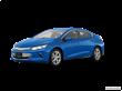 2017 Chevrolet Volt Premier [VIN:1G1RD6S59HU130945]