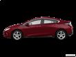 2017 Chevrolet Volt LT [VIN:1G1RA6S59HU127150]