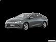 2017 Chevrolet Volt LT [VIN:1G1RA6S54HU165398]