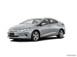 2017 Chevrolet Volt LT [VIN:1G1RC6S56HU170466]