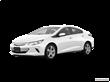 2017 Chevrolet Volt LT [VIN:1G1RC6S5XHU169353]
