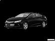 2017 Chevrolet Volt LT [VIN:1G1RC6S55HU175450]