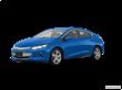 2017 Chevrolet Volt LT [VIN:1G1RC6S5XHU134585]