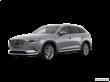 2016 Mazda CX-9 Signature [VIN:JM3TCBEY2G0122326]