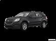 2017 Chevrolet Equinox LS [VIN:2GNALBEKXH1617849]