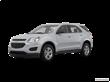 2017 Chevrolet Equinox LS [VIN:2GNFLEEK5H6123344]