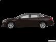 2017 Chevrolet Malibu LT [VIN:1G1ZE5ST2HF291177]