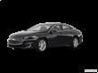 2017 Chevrolet Malibu LT [VIN:1G1ZE5ST8HF113256]