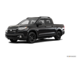 2017 Honda Ridgeline Black Edition [VIN:5FPYK3F87HB027972]