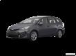 2017 Toyota Prius v Five [VIN:JTDZN3EU4HJ070791]