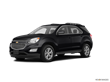 2017 Chevrolet Equinox LT [VIN:2GNFLFEK7H6349360]