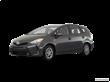 2017 Toyota Prius v Four [VIN:JTDZN3EU2HJ071857]