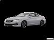 2017 Honda Accord Coupe EX-L [VIN:1HGCT1B80HA010080]