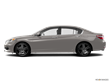 2017 Honda Accord Sedan Sport [VIN:1HGCR2F59HA252662]