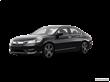 2017 Honda Accord Sedan Sport [VIN:1HGCR2F57HA268360]