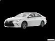 2017 Toyota Camry Hybrid SE [VIN:4T1BD1FK4HU227784]