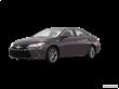 2017 Toyota Camry Hybrid SE [VIN:4T1BD1FKXHU217776]