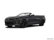 2017 Chevrolet Camaro SS [VIN:1G1FH3D75H0150377]