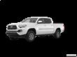 2017 Toyota Tacoma TRD Offroad [VIN:5TFSZ5AN2HX060449]