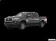 2017 Toyota Tacoma TRD Sport [VIN:3TMCZ5AN5HM068071]