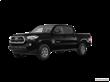2017 Toyota Tacoma SR5 [VIN:5TFCZ5AN0HX074760]