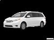 2017 Toyota Sienna XLE [VIN:5TDDZ3DC5HS154368]
