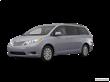 2017 Toyota Sienna XLE [VIN:5TDDZ3DCXHS174874]