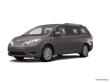 2017 Toyota Sienna XLE [VIN:5TDDZ3DC4HS174997]