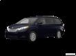 2017 Toyota Sienna XLE [VIN:5TDDZ3DC2HS172052]