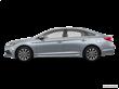 2017 Hyundai Sonata Limited [VIN:5NPE34AF6HH505739]