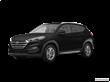 2017 Hyundai Tucson Sport [VIN:KM8J3CA29HU592625]
