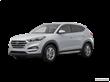 2017 Hyundai Tucson SE [VIN:KM8J3CA45HU589691]