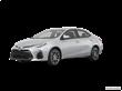 2017 Toyota Corolla XSE [VIN:2T1BURHE1HC945008]