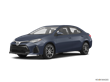 2017 Toyota Corolla XSE [VIN:2T1BURHE6HC937972]