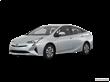 2017 Toyota Prius Two Eco [VIN:JTDKARFU5H3047569]