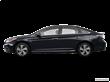 2017 Hyundai Sonata Hybrid Limited [VIN:KMHE54L28HA059634]