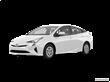2017 Toyota Prius Two [VIN:JTDKBRFU3H3045610]