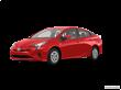 2017 Toyota Prius Two [VIN:JTDKBRFU7H3566409]