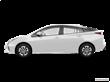 2017 Toyota Prius Three [VIN:JTDKARFU5H3047572]