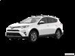 2017 Toyota RAV4 Hybrid SE [VIN:JTMJJREV5HD132508]