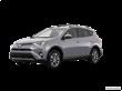2017 Toyota RAV4 Hybrid SE [VIN:JTMJJREV2HD132871]