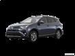 2017 Toyota RAV4 Hybrid XLE [VIN:JTMRJREV1HD131701]
