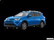 2017 Toyota RAV4 Hybrid XLE [VIN:JTMRJREV9HD132076]